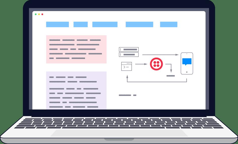 Twilio Training: Learn How to Build with Twilio APIs