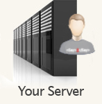 Your Server