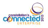 Connected Enterprise