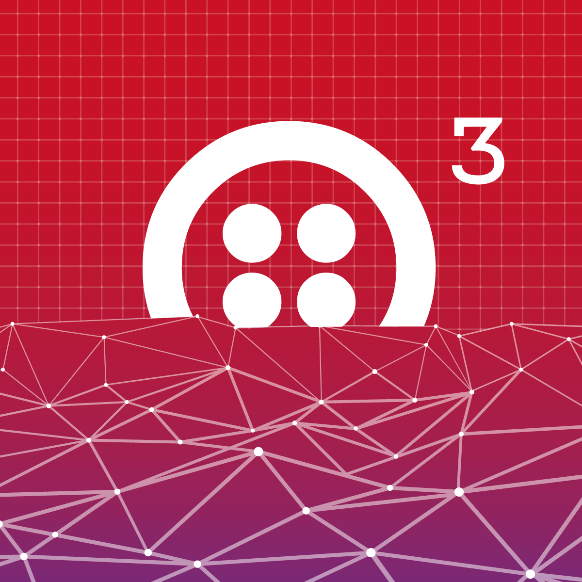 TwilioCon 2013